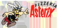 Pizzeria Pula, pizza, ku�na dostava pizze, brza hrana