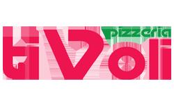 Pizza bez glutena, dostava, menu, marende, najam nogometnih terena, Fažana, Pula