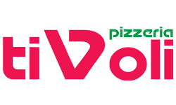 Pizza bez glutena, dostava, marende, najam nogometnih terena, Fažana, Pula