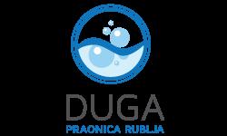 praonica rublja Buzet, Novigrad, Motovun, laundry, Wascherei