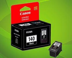 Obnova tinte Canon, Hp, Epson