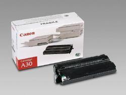 Obnova tonera Canon