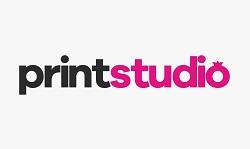 digitalni tisak, grafički dizajn, oslikavanje vozila, Rovinj