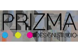 Grafička priprema, izrada web stranica, dizajn vizitki, naljepnice, brošure, katalozi, Buzet