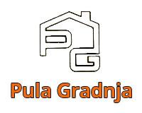 Fasade, pitur, knauf, električar, keramičar, adaptacije