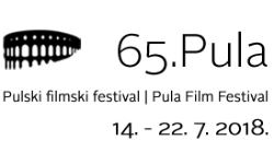 program, koncerti, izložbe, filmovi, Pula, 2018