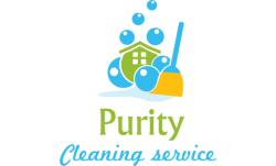 Čišćenje stanova, apartmana, ureda, održavanje nekretnina, održavanje dvorišnih prostora, Poreč, Istra