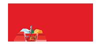Maloprodaja, narudžba torti i kolača, slaganje pladnjeva, caffe bar, kruh, grocery, store, delivery