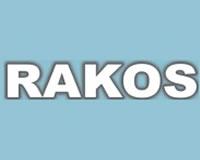 Iskopi, prijevoz rasutog tereta, gradnja objekata, betoniranje, bazeni, rochbau, Istra