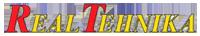 Bijela tehnika, klima uređaji, peći, bojleri, perilice, Gorenje, Poreč