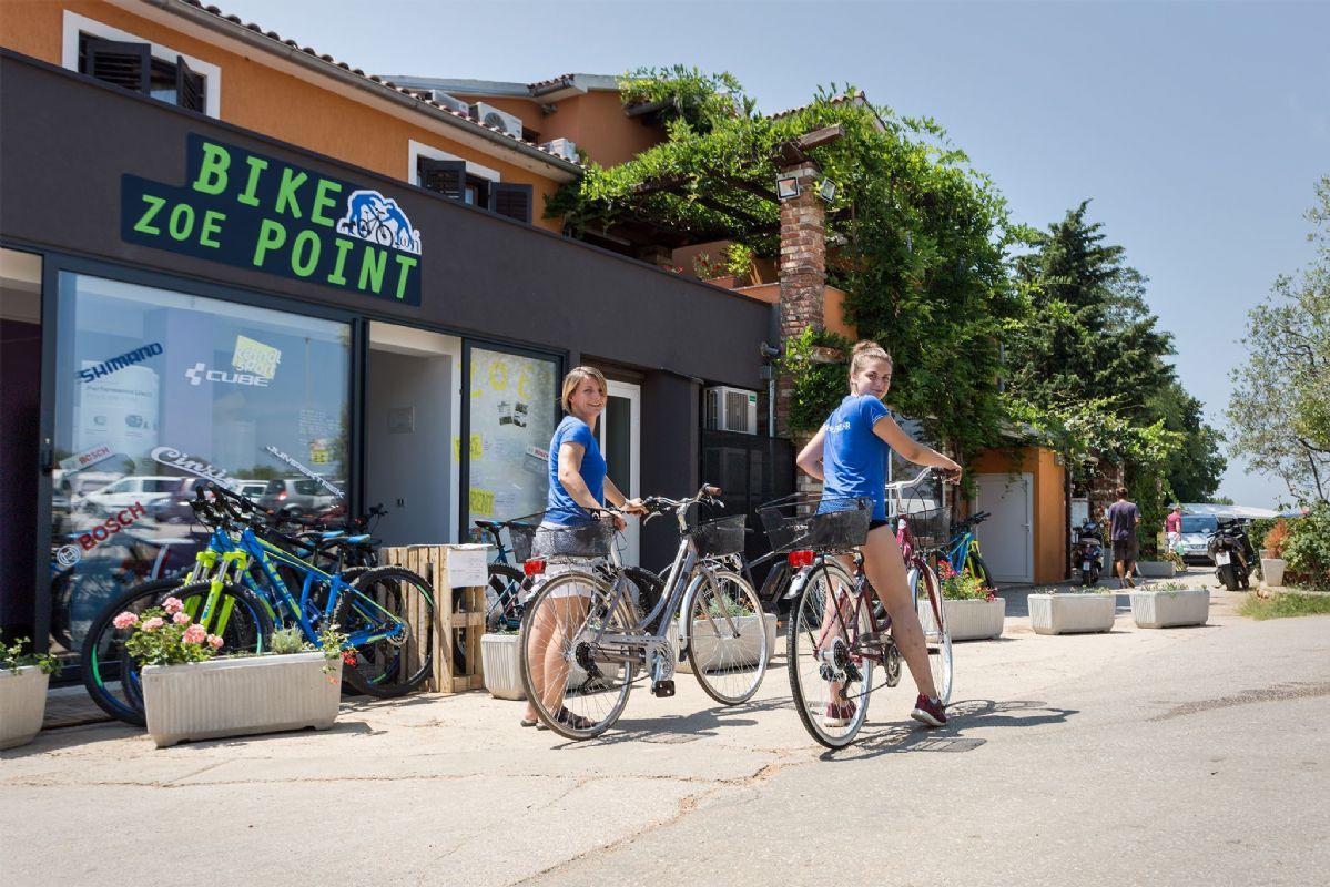 Prodaja odličnih rabljenih bicikla po izuzetnim cijenama! Već od 700,00 kn