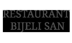 Seafood restaurant, Umag, filetto di orata, branzino, beefsteak, grill
