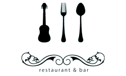 Marende, roštilj, ražanj, grill, fish, truffles, local food, ručak, Pula