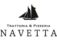 Restoran, pizzeria, catering, pizza, restaurant, ristorante, Fažana