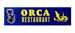 Meeresfrüchte, Istrische Küche, grill, restoran, restaurant, Rovinj