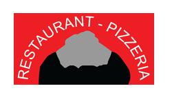 Pizza Rovinj, besplatna dostava pizze, restaurant, grill, Rovigno