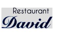 Restaurant, Istra, Kaštel, tartufi, truffles, Trüffel, jela od tartufa, istarski specijaliteti, domaći pršut i sir