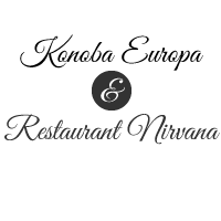 Fish restaurant, riblji restoran, Umag, konoba