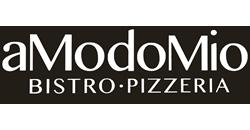 Pizzeria, pizza, restaurant, ristorante, Grožnjan, Buje, miglior, top