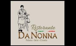 Restaurant, cucina italiana, bistecca, pasta, scampi, fish, Fažana, Pula
