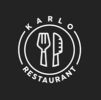 Fish restaurant, biftek, tartufi, beef steak, seashell, riblji restoran, Pula