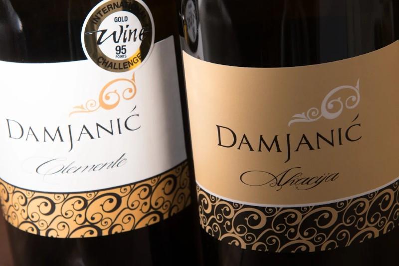 RESTORAN LANTERNA | LANTERNA WINE & TAPAS BAR
