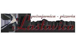 Restaurant, ristorante, Rovinj, Istra, Bellavista, fish meal, plati di pesce, truffles, pizzeria