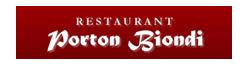 Riblji restoran, jela, grill, Rovinj, istarska kuhinja