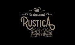 najbolji ćevapi, steakhouse, best restaurant