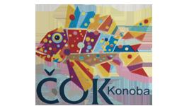 Riblji restoran, fish restaurant, fine dining, scampi, Novigrad