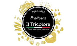 Cucina italiana, pizza, pasta, steak, calamari, Poreč