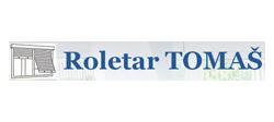 Rolete, paneli, tende, rolo sistemi, harmo, rešetkasta vrata, Rijeka, Istra
