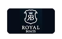 Prodaja rabljenih plovila, nautika, jedrilice i jahte
