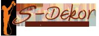 Soboslikar, ličilac, dekorater, tapeciranje zidova, lakiranje namještja, radiatora, knauf
