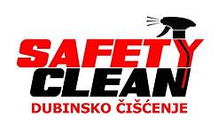 Dubinsko čišćenje auta, automobila, tapeciranog namještaja, kauča, madraca, Pula