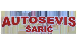 Brzi, autodijagnostika, ugradnja auto plina, Pula, Istra