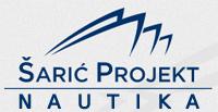 Brodska elektrika, automatika, projektiranje u brodogradnji, elektrooprema, Schneider Electric, Pula, Istra