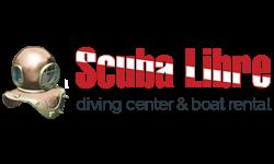 Diving, Pula, Kroatien, tauchen preise, Croatia, price