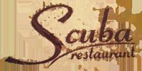 Restoran, restaurant, ristorante, mesni i riblji specijaliteti, tjestenina s tartufima, Rovinj