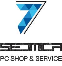 Prodaja, servis računala, tableti, printeri, toneri, antivirusna zaštita