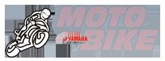 Servis motora, skutera, motocikla, Istra