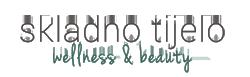 Wellness, masaža, depilacija, tretmani lica, pedikura, egipatska, Pula