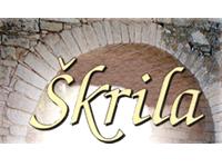 Zidanje kamenom, građevinski radovi, iskopi mini bagerom, žbukanje, drvene nadstrešnice