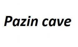 Pazinska jama, Pazin cave, what to see in Istra