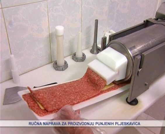 Z.T.P.O. ŠPEŽA