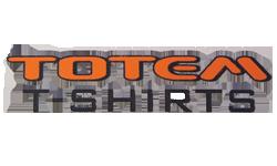 Tisak na tekstil, T-shirt printing, grafičke usluge, screen printing, print