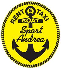 Iznajmljivanje plovila, taxi boat, charter, rent a boat, boot mieten, Vrsar, Rovinj, Poreč