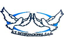 Vodoinstalater, vodoinstalacija, odštopavanje odvoda, kanalizacije, cijevi, adaptacija kupaonice, Pula