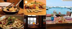 Fažana je postala pravo gastro odredište: Tradicionalni okusi u Staroj konobi