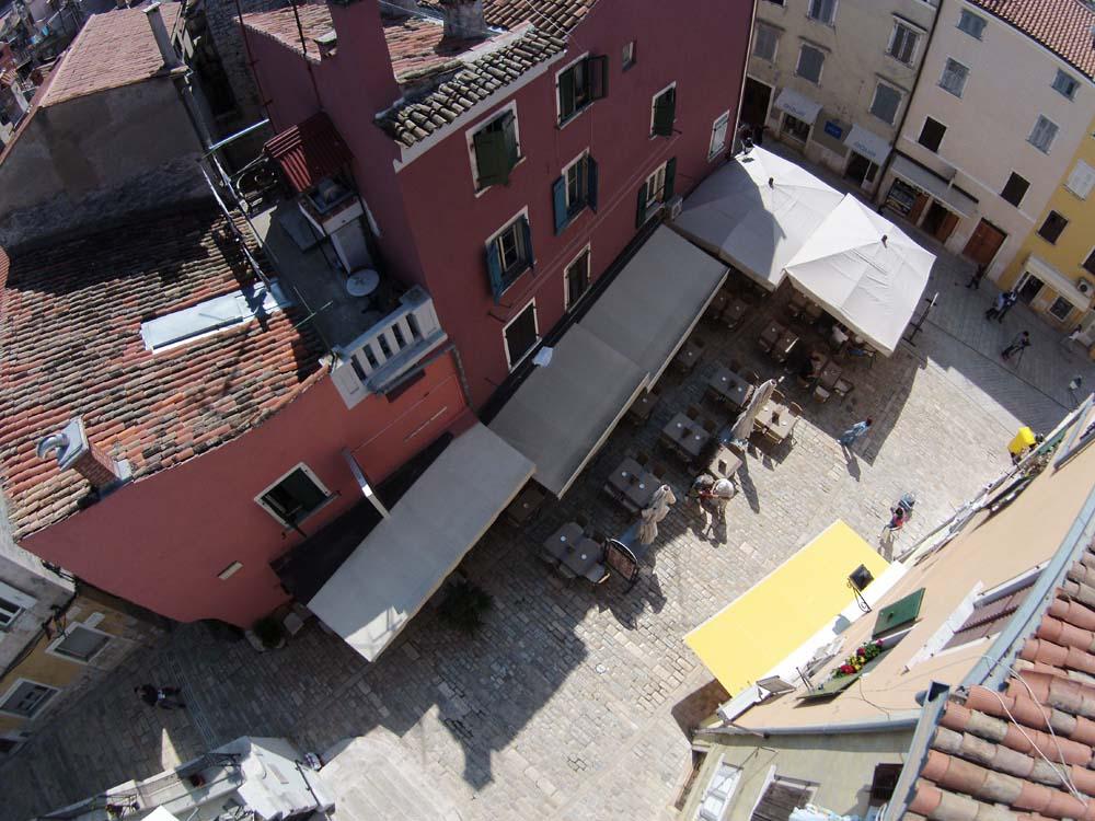 STEAK HOUSE PIAZZA CAMPITELLI